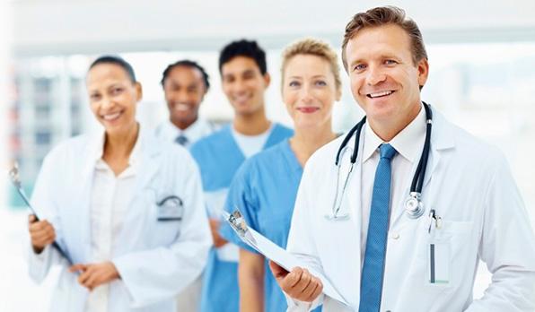 врач лечащий поджелудочную железу