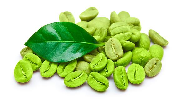 зеленый кофе при панкреатите