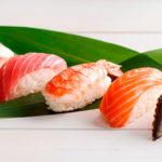 суши при панкреатите