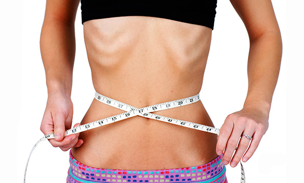 потеря веса при панкреатите