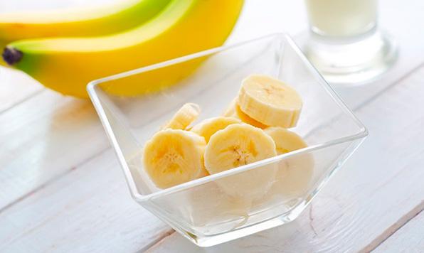 банан при хроническом панкреатите