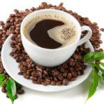 вред кофе при панкреатите