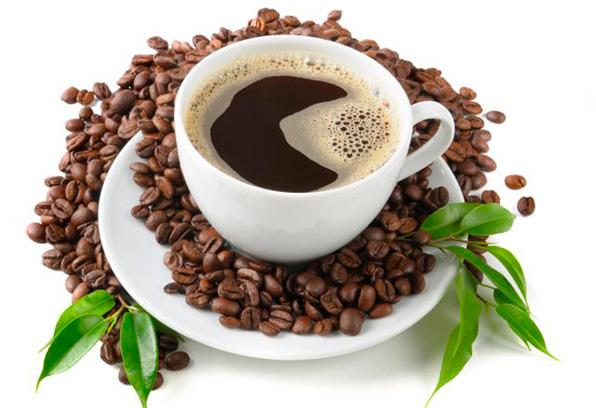 Кофе при панкреатите - польза и вред, чем можно заменить кофе