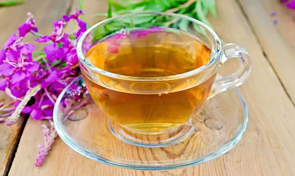заваривание иван чая при панкреатите