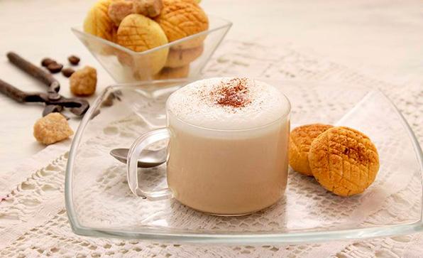 кофе с молоком при панкреатите