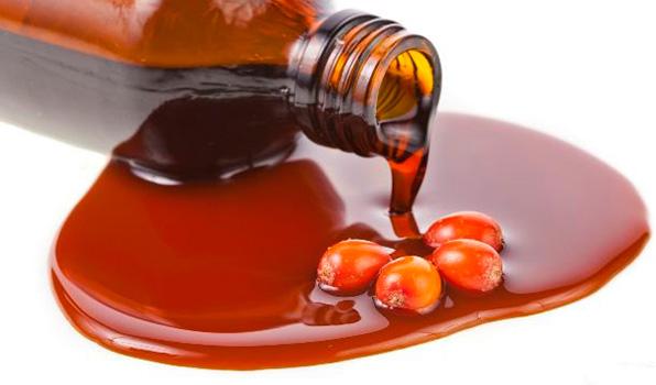 прием облепихового масла при панкреатите