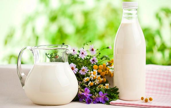козье молоко при панкреатите