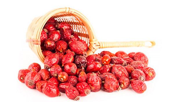 плоды боярышника при панкреатите