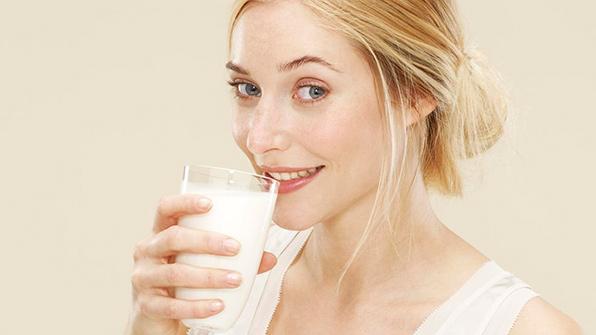 пить козье молоко при панкреатите