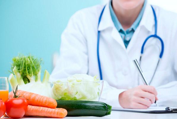 диета 5п при панкреатите