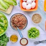 продукты при удаленном желчном и панкреатите