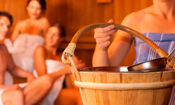 польза бани при панкреатите