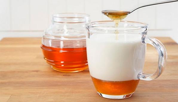 прополис с молоком при панкреатите