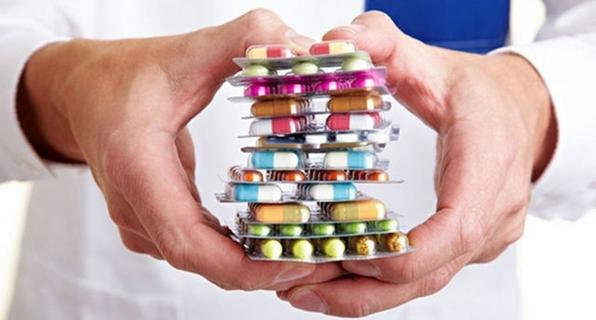 таблетки-аналоги