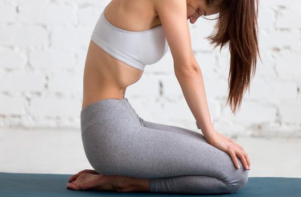 дыхательная гимнастика для поджелудочной железы