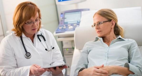 диагностика гастроэнтеролога