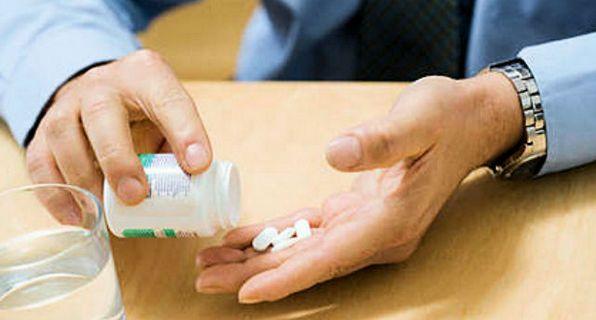 лечение острой формы панкреатита