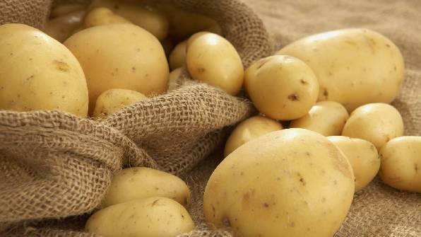 Картофель при панкреатите