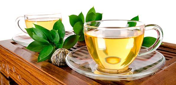 Можно ли пить чай при панкреатите: употребление зеленого, черного и иван чая || Какой чай можно пить при панкреатите