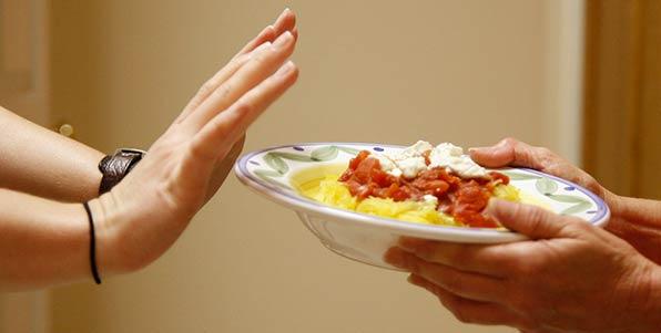 запрещенные блюда при панкреатите