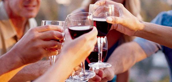 пить алкоголь при панкреатите