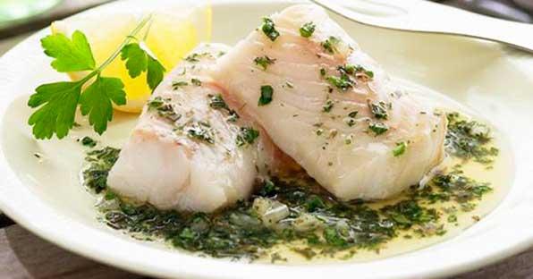 Рецепты приготовления рыбы для больных панкреатитом рецепт приготовления мыльных пузырей дома