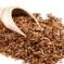 Рецепты на основе семени льна для лечения поджелудочной железы
